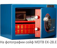 MDTB EK-22.E